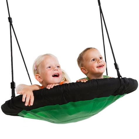 swing n swing n slide playsets green nest swing ne 4630 the home