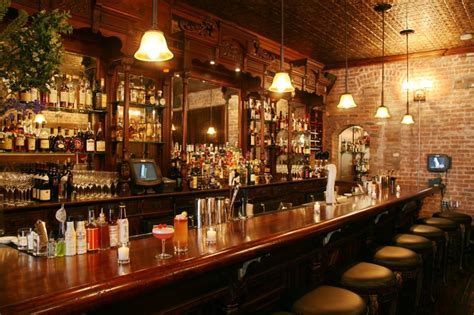 lada di wood discoteca 27 new york city bars with great happy hour deals eater ny