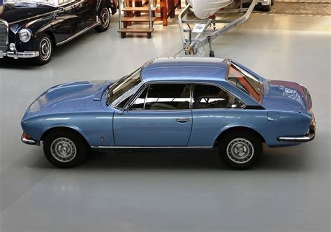 vintage peugeot cars 76 best peugeot 504 coupe images on vintage