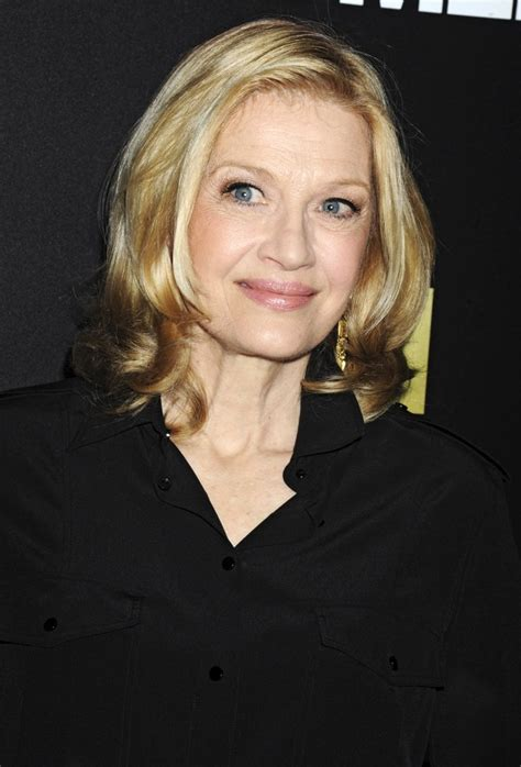 Diane Sawyer | diane sawyer picture 15 special screening of mad men