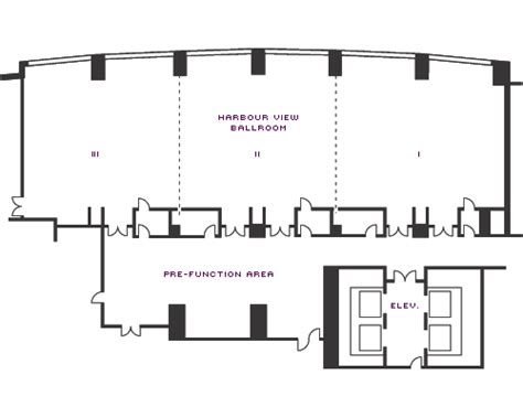 four seasons park floor plan hong kong wedding venues hong kong weddings four