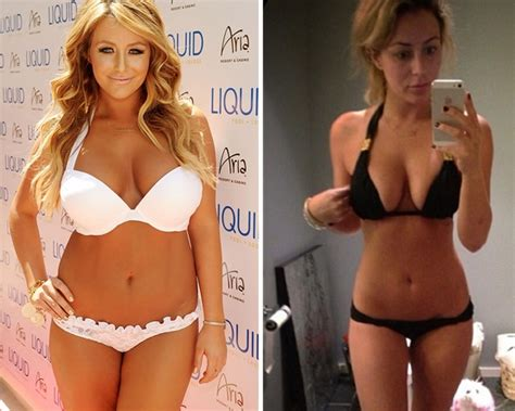 Hollywoods Weight Loss Secret by The Secret Is Finally Revealed