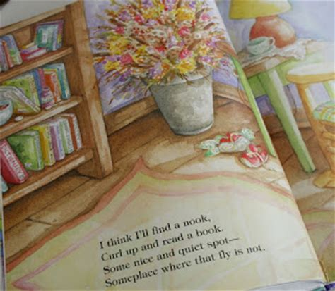 row row row your boat by iza trapani sunshiny days our favorite sing along read aloud books