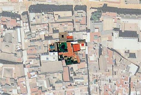 casa lebrija sevilla con manuel palacio de la condesa de lebrija 1500