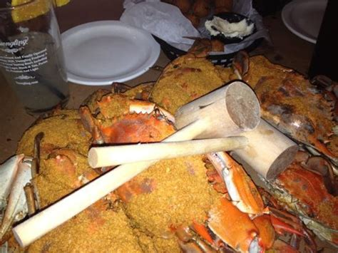 claws seafood house rehoboth de crabbys picture of claws seafood house rehoboth