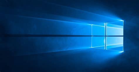 windows  lista tem  dicas  voce usar  seu computador listas techtudo