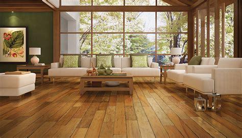 www living assoalho de madeira tradicional solid pisos solid pisos