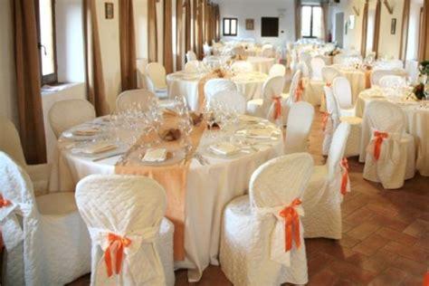 sedie per matrimoni decorazioni sedie matrimonio migliore collezione