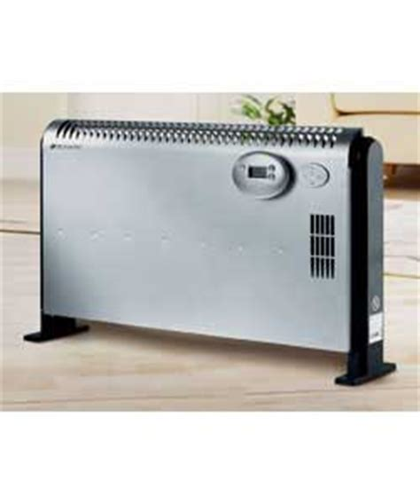 room heaters uk bionaire convector room heater 3kw review compare prices buy