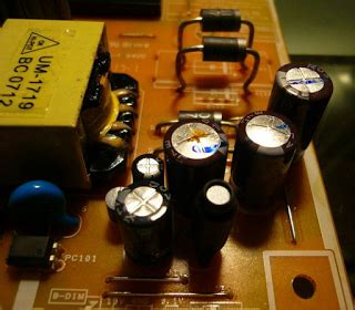 Samsung J111f Mesin Normal Lcd Rusak tips dan trik memperbaiki monitor lcd rusak berbagi seputar dunia elektronik dan