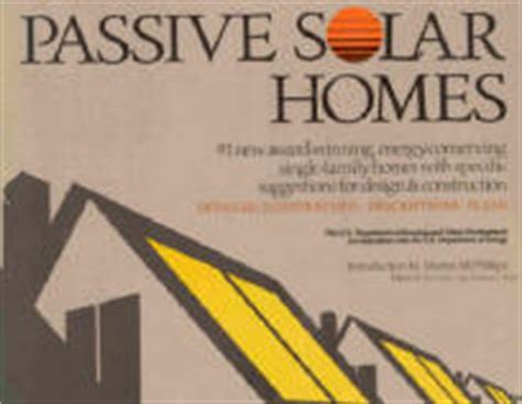 passive solar home design books passive solar saltbox house plans house plans
