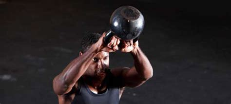 capped kettlebell swings kettlebell review and shopping guide how to choose