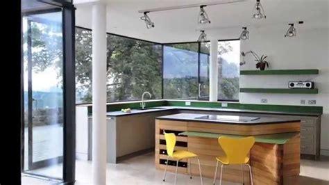 keuken kopen youtube keukeneiland in kleine keuken np15 aboriginaltourismontario