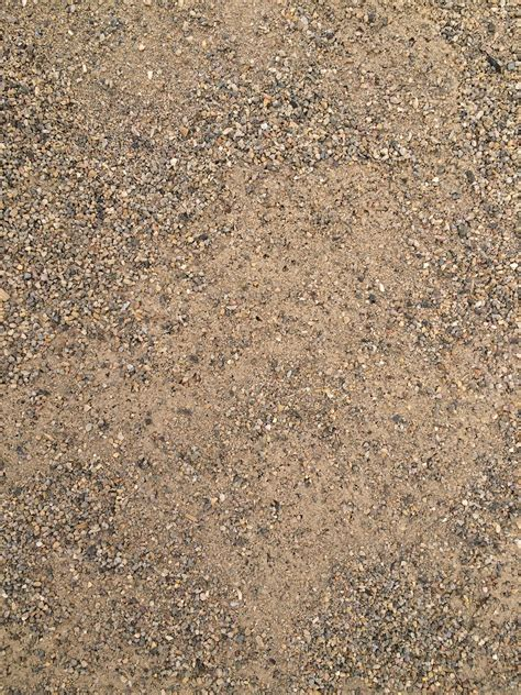 Material Sand And Gravel Crusher Fines Santa Fe Nm Albert Montano Sand And Gravel