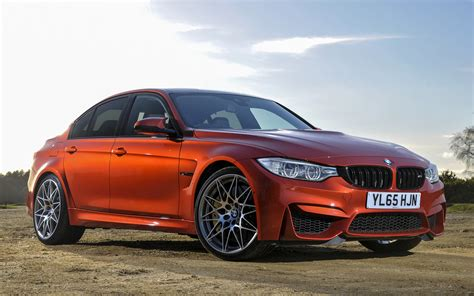 bmw cars wallpapers hd 2016 – BMW i8 2016 Wallpaper   HD Car Wallpapers