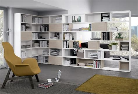libreria a catania librerie componibili a catania camerette samamobili s r l