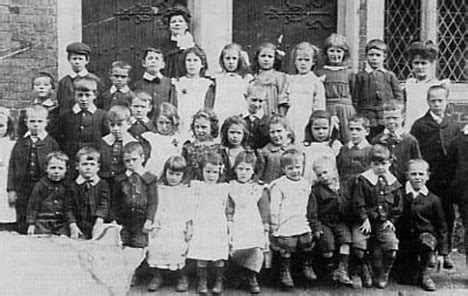 Workhouse Records Workhouse Records Go And Reveal Roots Of Millions Worldwide Including