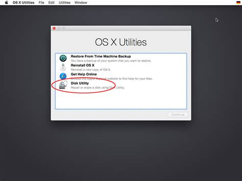 format hard disk mac terminal hard drive restoring to mavericks from yosemite