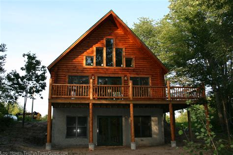log home staining issues tips for ongoing log home