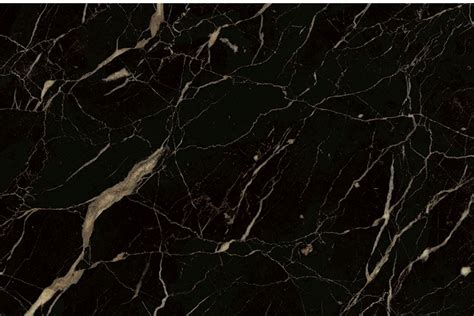 wallpaper marble gold black and gold marble wallpapers wallpaper cave