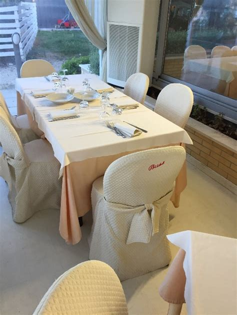 hotel porto sant elpidio sul mare perla sul mare porto sant elpidio restaurant reviews
