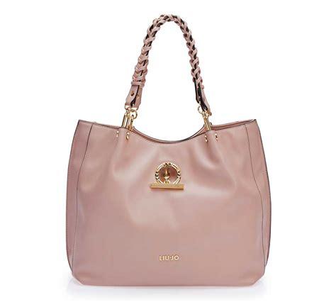 Which It Bag Are You 2 by It Bag Liu Jo Sei Unica Borsa Natale 2017 Beautydea