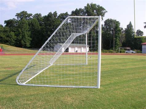 Soccer Goal soccer goals sportsedge