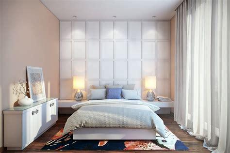 ideas para decorar en habitacion ideas para decorar habitacion que para el aliento