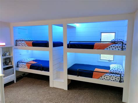 Bed Frame With Built In Tv Stand Beds With Lcd Built In Kaydian Tv Bed King With Built Icctrack