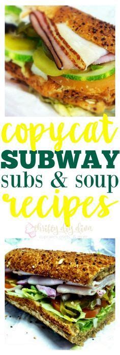 How Much Money Is Left On My Subway Gift Card - 1000 ideas about subway sandwich on pinterest subway bread sandwiches and best