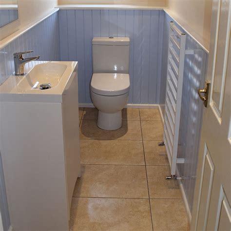 bespoke bathroom bespoke bathrooms wet rooms west midlands