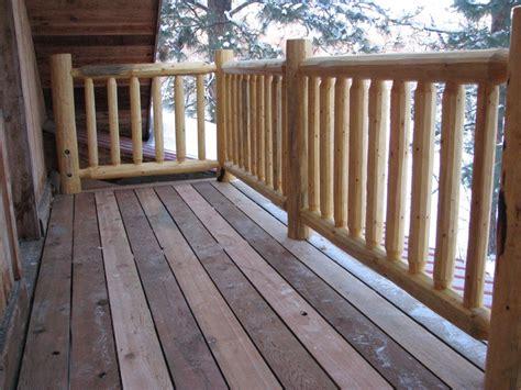 2014 Kitchen Design Ideas Wood Railing Designs Interior Exterior Homie Best Wood