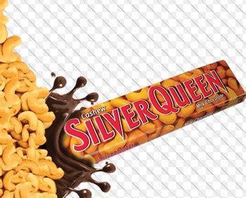 Silverqueen Almond harga cokelat silverqueen terbaru februari maret 2018 informasi harga terbaru