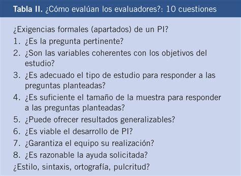 que son las preguntas de investigacion pdf elaboraci 243 n de un proyecto de investigaci 243 n