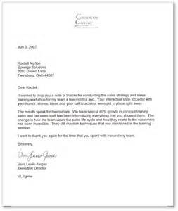 Recommendation Letter Sles College Reference Letter From Global Corporate College On Kordell Norton As A Facilitator And Sales Trainer