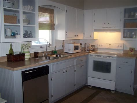 updating old kitchen cabinet ideas grace lee cottage updating old kitchen cabinets