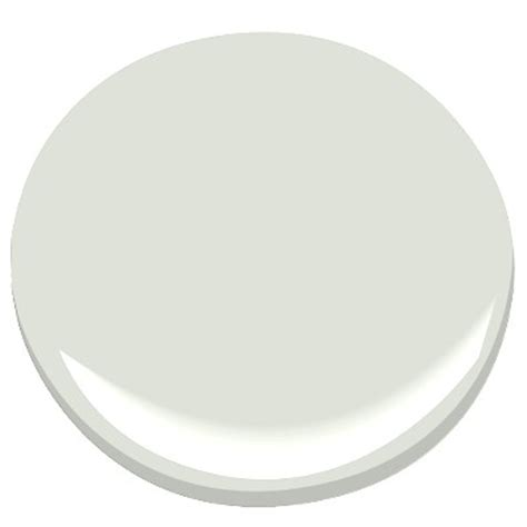 pearl gray 863 paint benjamin pearl gray paint colour details