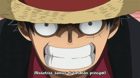 film one piece lista frozen layer anime one piece film strong world