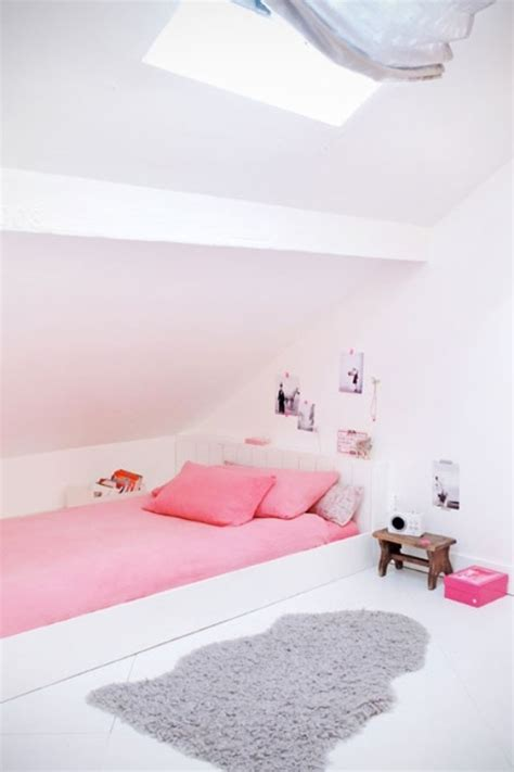 simple teenage girl bedroom ideas 10 simple and fresh design ideas for teen girl s bedroom kidsomania