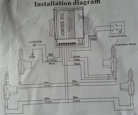 nissan micra k11 ignition wiring diagram wiring diagram