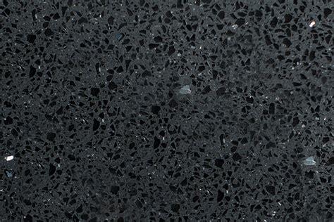 black quartz countertops sparkling black quartz msi quartz countertops colors for sale