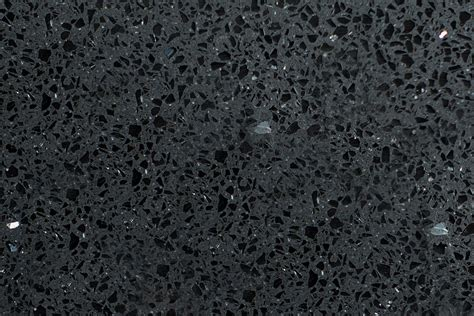 sparkling black quartz msi quartz countertops colors for sale