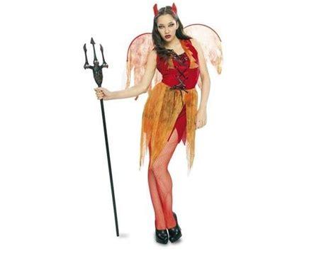 disfraces de halloween imagenes halloween disfraces originales para mujer foto ella hoy