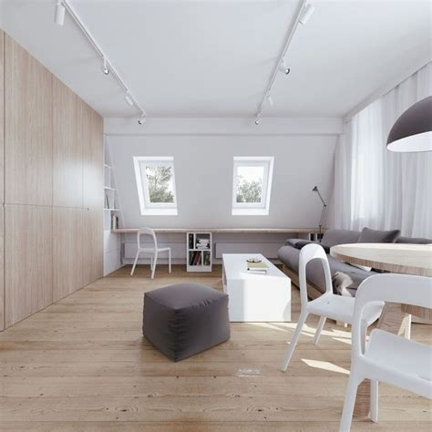 25 best ideas about attic apartment on pinterest industry meaning garage apartment interior
