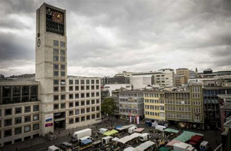teppich domäne stuttgart vaihingen debatte marktplatz stuttgart wohnzimmer der stadt