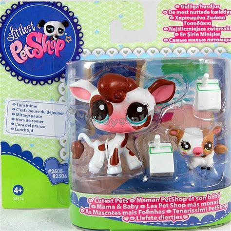 As By Z Shop by Produkt Archiwalny Lps I Dziecko Figurki I