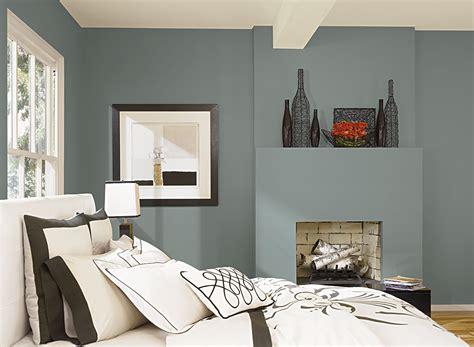 benjamin paint color schemes furnitureteams