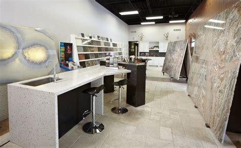gallery granite by design