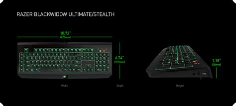 Keyboard Wireless Razer keyboard razer images