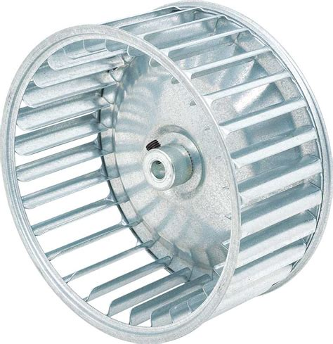 fans for cars without ac 1962 1977 all makes all models parts 19953 replacement